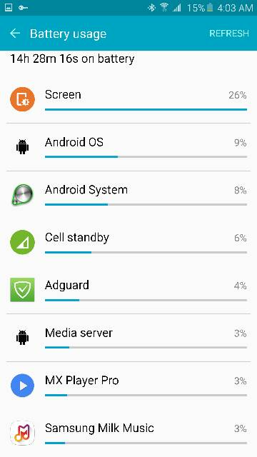 Note 5 Battery life thread-241.jpg