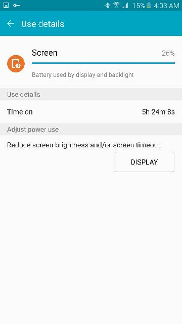 Note 5 Battery life thread-242.jpg