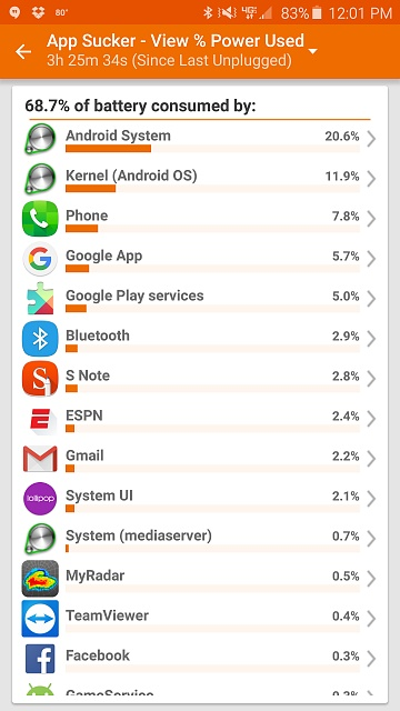 Note 5 Battery life thread-screenshot_2015-09-10-12-01-57.jpg