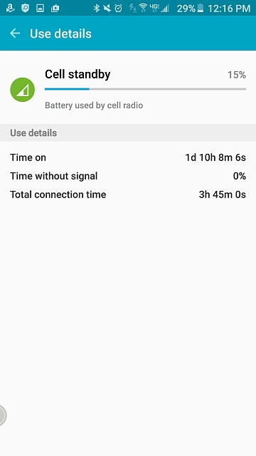 Note 5 Battery life thread-cell-standby.jpg