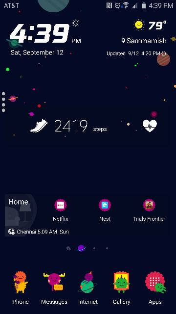Note 5: Post Pictures Of Your Home Screen(s)-787.jpg