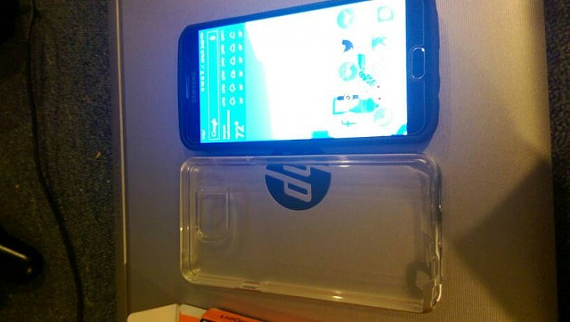 Samsung Galaxy Note 5 Cases-wp_20150912_005.jpg