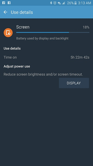Note 5 Battery life thread-uploadfromtaptalk1442128566500.jpg