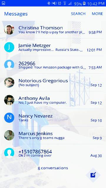 Color of Samsung stock messaging-screenshot_2015-09-13-22-42-52.jpg