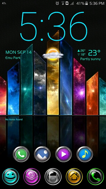 Note 5: Post Pictures Of Your Home Screen(s)-screenshot_2015-09-14-17-36-32.jpg