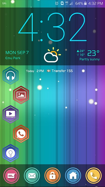 Note 5: Post Pictures Of Your Home Screen(s)-screenshot_2015-09-07-16-32-40.jpg