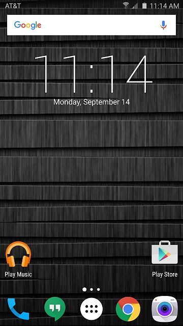 Note 5: Post Pictures Of Your Home Screen(s)-screenshot_2015-09-14-11-14-20.jpg