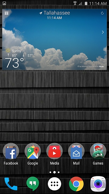Note 5: Post Pictures Of Your Home Screen(s)-screenshot_2015-09-14-11-14-33.jpg
