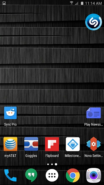 Note 5: Post Pictures Of Your Home Screen(s)-screenshot_2015-09-14-11-14-41.jpg