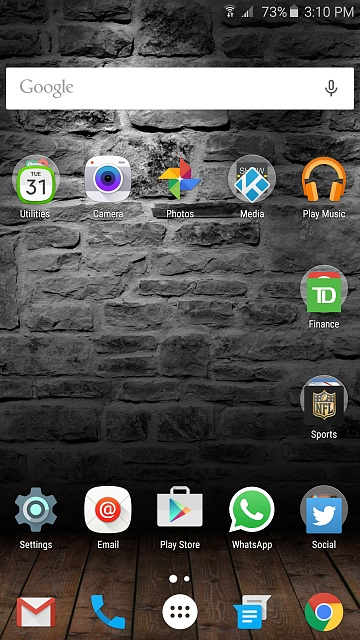 Note 5: Post Pictures Of Your Home Screen(s)-screenshot_2015-09-14-15-10-36.jpg