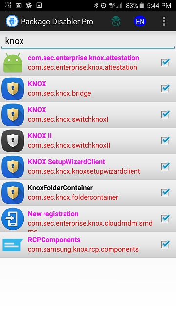 Do not update Package Disabler if you want to disable Knox packages-uploadfromtaptalk1442279616445.jpg