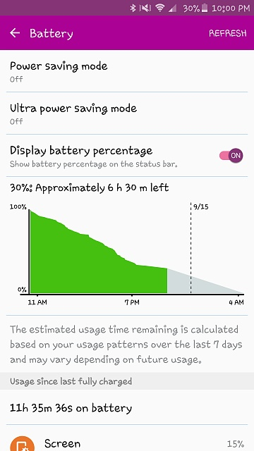 Note 5 Battery life thread-uploadfromtaptalk1442286278182.jpg