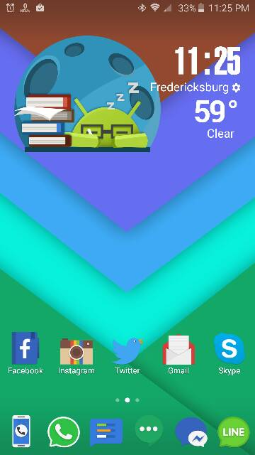 Note 5: Post Pictures Of Your Home Screen(s)-3958.jpg