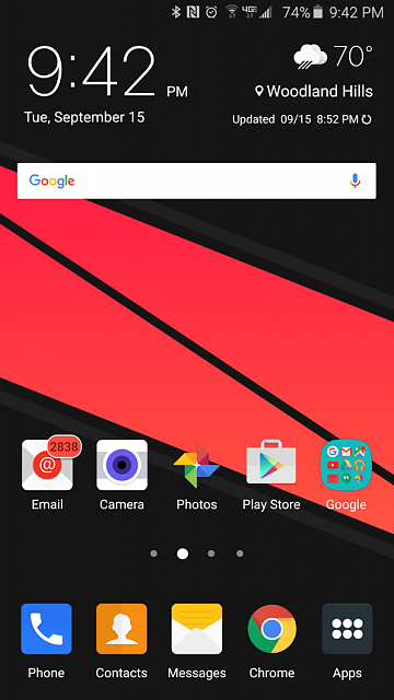 What is the best theme on the Note 5?-screenshot_2015-09-15-21-42-49.png