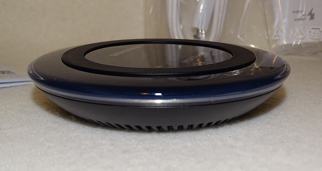 """New """"Fast Charge"""" Wireless Puck in today - couple of pictures.-puck04.jpg"""
