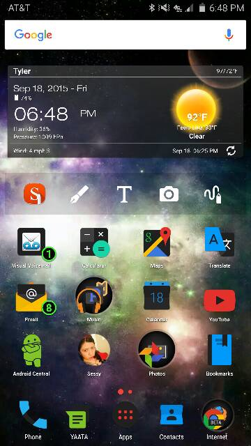 Note 5: Post Pictures Of Your Home Screen(s)-1597.jpg