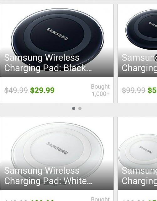 Groupon Coupon - Wireless Charger-14799.jpg
