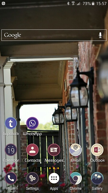 Note 5: Post Pictures Of Your Home Screen(s)-screenshot_2015-09-19-15-57-57.jpg