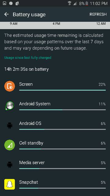 Note 5 Battery life thread-579.jpg