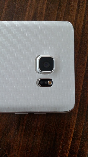 Anyone use dbrand on their Note 5?-img_20150919_172613826.jpg