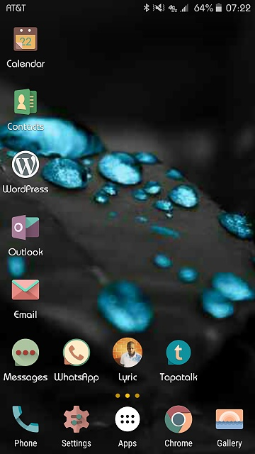 Note 5: Post Pictures Of Your Home Screen(s)-screenshot_2015-09-22-07-22-58.jpg