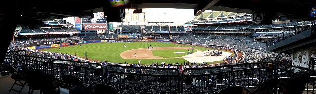 Note 5: Camera Shots! Show us your pictures-mets-game.jpg