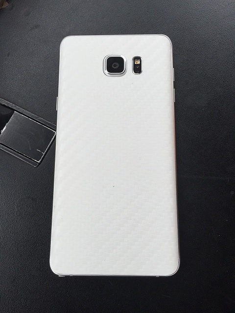 Anyone use dbrand on their Note 5?-uploadfromtaptalk1442963710303.jpg