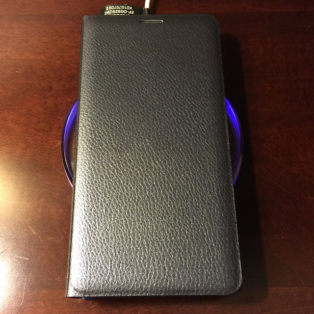 Best Wireless Charger for Note 5-img_0299.jpg