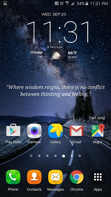 Note 5: Post Pictures Of Your Home Screen(s)-screenshot_2015-09-23-23-31-59.jpg