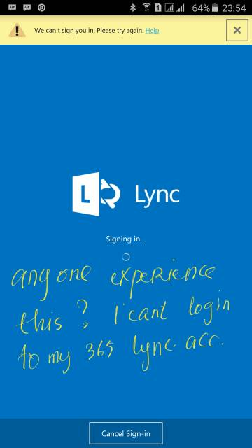 lync unable to connect ?-986.jpg