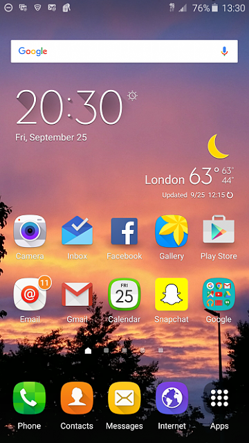 Note 5: Post Pictures Of Your Home Screen(s)-screen.png