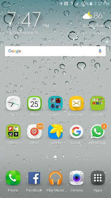 Note 5: Post Pictures Of Your Home Screen(s)-14914.jpg