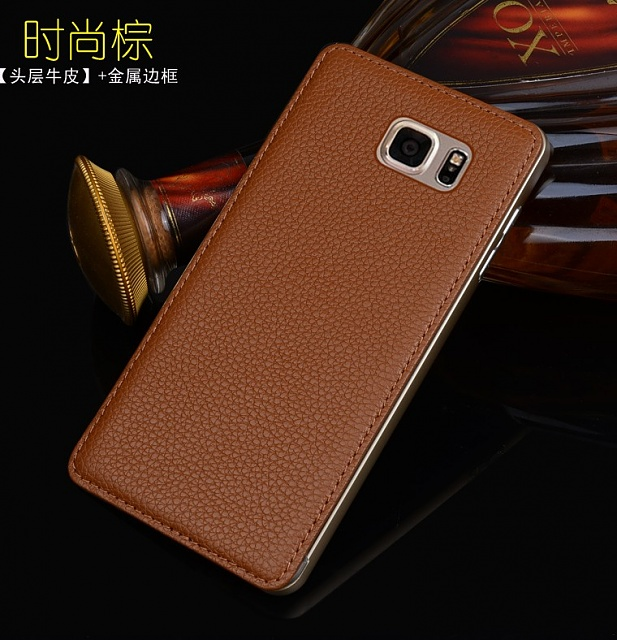 sports shoes 5388c 04b64 Samsung Galaxy Note 5 Cases - Page 25 - Android Forums at ...
