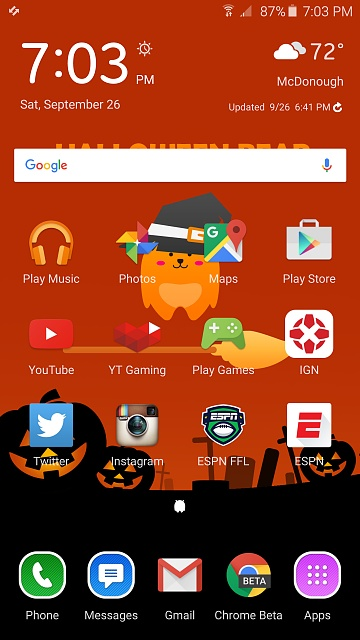 Note 5: Post Pictures Of Your Home Screen(s)-screenshot_2015-09-26-19-03-43.jpg