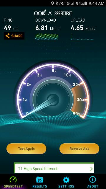 why is my data so slow?-2535.jpg