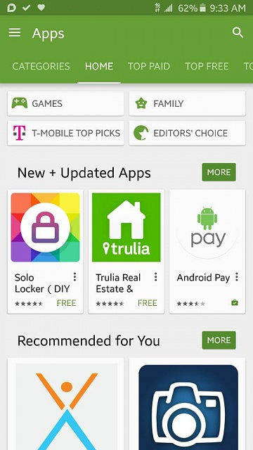 AT&T Native Apps-1443537296581.jpg