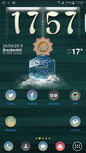 Note 5: Post Pictures Of Your Home Screen(s)-6978.jpg