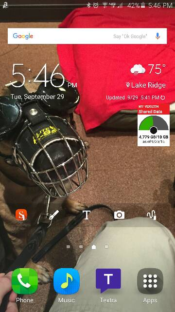 Note 5: Post Pictures Of Your Home Screen(s)-1517.jpg