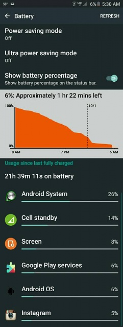 Note 5 Battery life thread-1443692025137.jpg