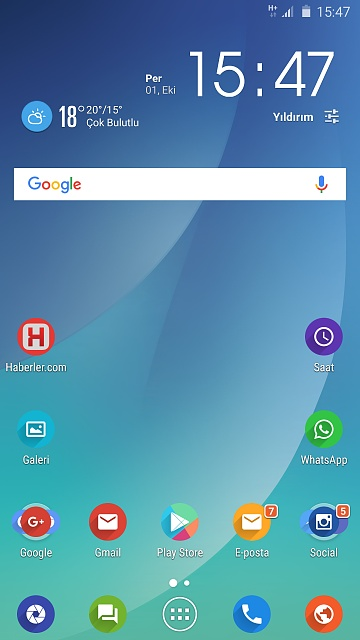 Note 5: Post Pictures Of Your Home Screen(s)-screenshot_2015-10-01-15-47-07.jpg