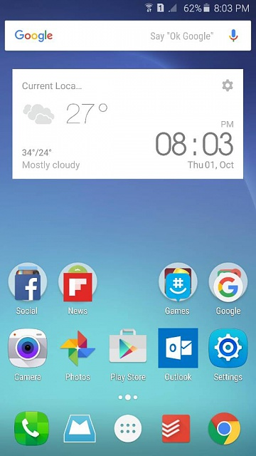 New to Android and the Note 5-1443708970050.jpg