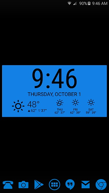 Note 5: Post Pictures Of Your Home Screen(s)-screenshot_2015-10-01-09-46-21.jpg