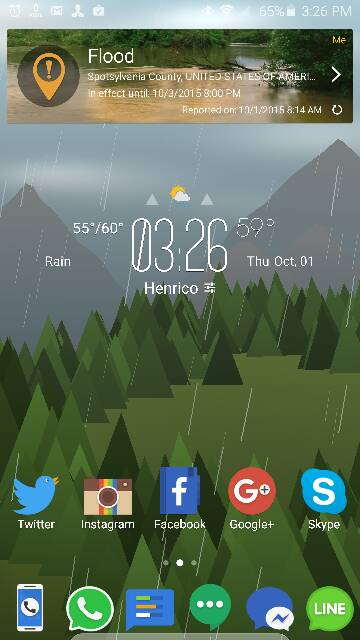 Note 5: Post Pictures Of Your Home Screen(s)-5059.jpg
