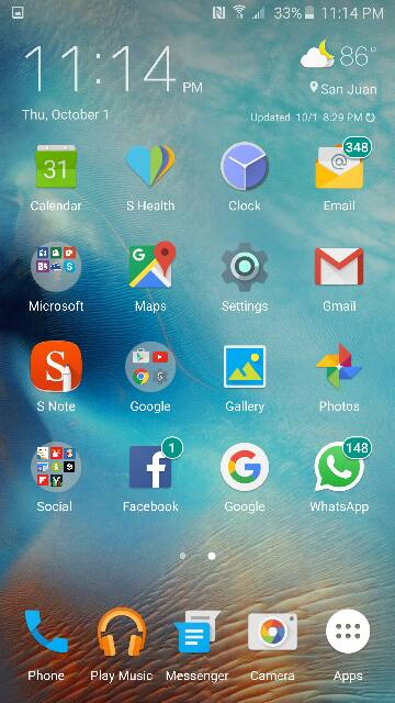 Note 5: Post Pictures Of Your Home Screen(s)-217.jpg