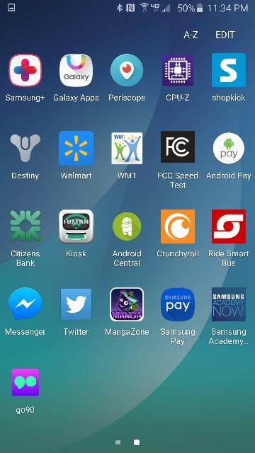 Update 10/6: Verizon and Samsung HAVE reached an agreement on Samsung Pay use-519.jpg