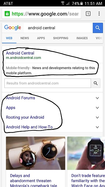 How can we increase Chrome results list font size?-screenshot_2015-10-03-11-52-12.jpg