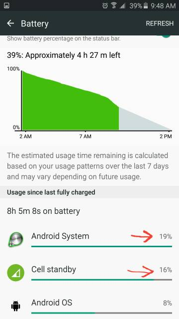 Note 5 Battery life thread-1287.jpg