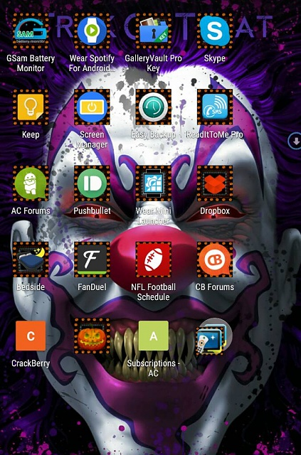 Note 5: Post Pictures Of Your Home Screen(s)-1443985361565.jpg