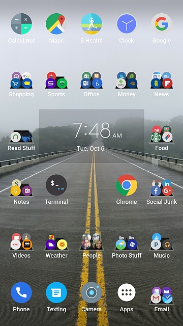 Note 5: Post Pictures Of Your Home Screen(s)-screenshot_2015-10-06-07-48-03.jpg