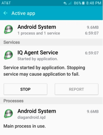 Those concerned about privacy. Yes you have spyware called Carrier IQ installed in your Note 5...-screen-shot-2015-10-06-11.02.24-pm.jpg